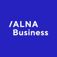 """UAB """"Alna Business Solutions"""""""